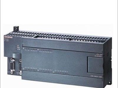 CPU 226 AC/DC/RLY Bộ lập trình SIMATIC S7-200 6ES7216-2BD23-0XB0